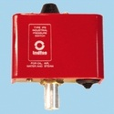 Pressure Switch Calibration