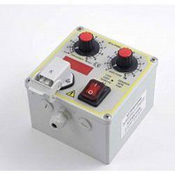 Controller Vibrator