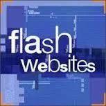 Flash Based Web Design Services