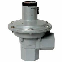 pressure meter regulator pipe natural gas regulators manufacturer from mumbai. Black Bedroom Furniture Sets. Home Design Ideas