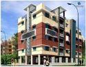 3D Commercial Exterior Designing Service