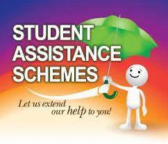 Financial Assistance Scheme