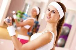 Fitness & Spa