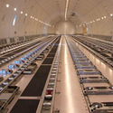 Cargo Handling Systems