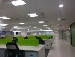 Interior Designing_Space Planning