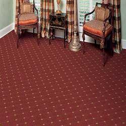 Modern Carpets Carpet Manufacturer From New Delhi