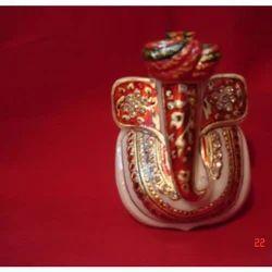 Design Ganesha