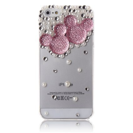 huge discount 72b00 e3fe0 3D Case (iPhone 6 ) | Sehgal & Sons | Wholesale Trader in Mundka ...