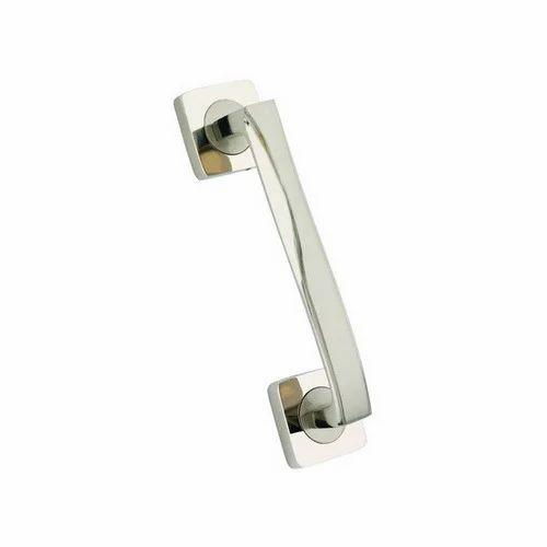 SS Concealed Door Handle at Rs 315 /piece | Door Pull Handle | ID ...