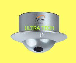 Spy Camera HD Indoor  2.0 Mp