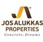 kadupassery 3bhk villa on going projects in thrissur jos