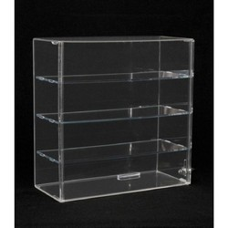 Acrylic Shelf