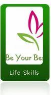 Life Skills  Hobby Clubs