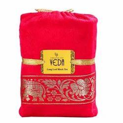 Velvet Black Tea 250 gm