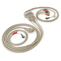 Medical Cables