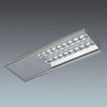 Hipak Pro Led Thorn Lighting India Private Limited