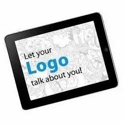 Corporate Logo Design Service