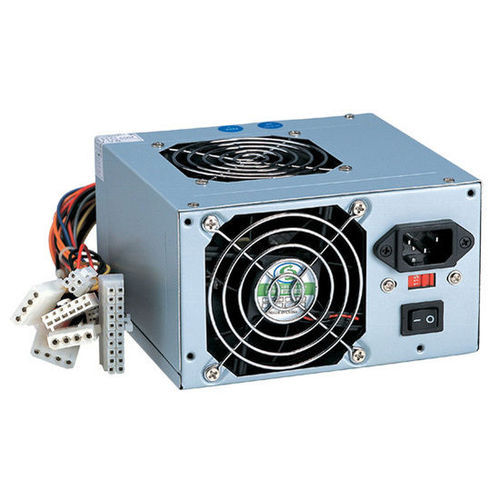 Computer Power Supply Unit - View Specifications & Details of ...