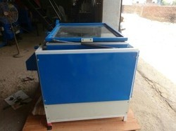 Plate Making Exposure Machine
