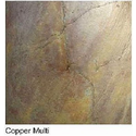 Copper Multi Slate