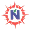 Neha Agro Industries