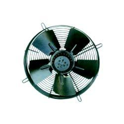 Axial Fan- Large