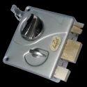 Ultra Tri Bolt Locks