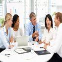 Consecutive Interpretation Services
