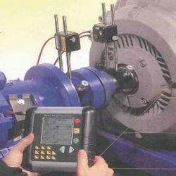 Laser Alignment Instrument