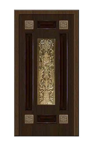 Design Metal Door Artistic Art Forum Private Limited In T Nagar