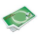Mint Tablet