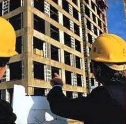 Flats Construction Service