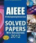 AIEEE Course