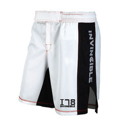 MMA Grappling Shorts Style4