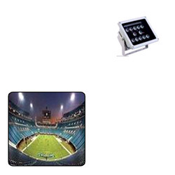 Sports Lighting Solution