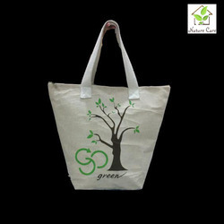 Eco Friendly Juco Bags