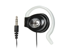 Single-Sided Earphone