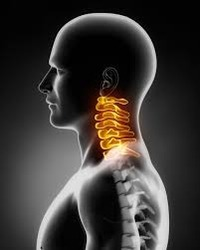 Are You Suffering From Pain Physiotherapy Consultants