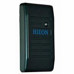 HIEON Wigend Reader