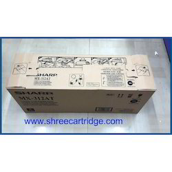 Toner Cartridge for Sharp AR-5726 AR-5731 MX312AT