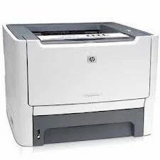 Printout Service