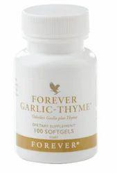 Garlic Thyme (Forever)