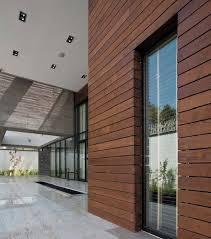 CLADDING SERVICES - Building Cladding Wholesale Supplier from Mumbai