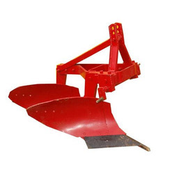 Mini Bottom Plough