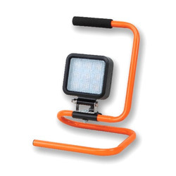 LED Site Lamp