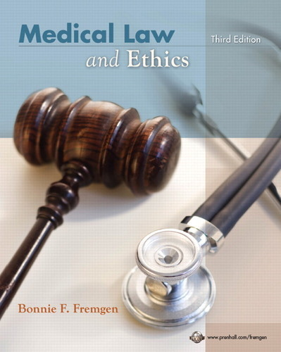 Pg Diploma In Health Sciences (medical Law & Ethics) in