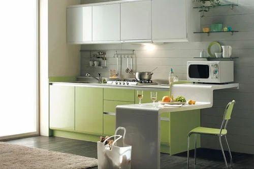 Product Image Read More Interior Designers