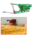 Threshers for Agriculture Industries