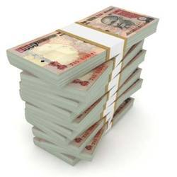Cash advance in hermitage tn image 1