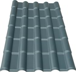 Plastic Roofing Sheets Manufacturers Suppliers Amp Dealers